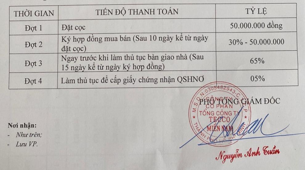 Phuong-Thuc-Thanh-Toan-Tecco-Tower-Binh-Duong
