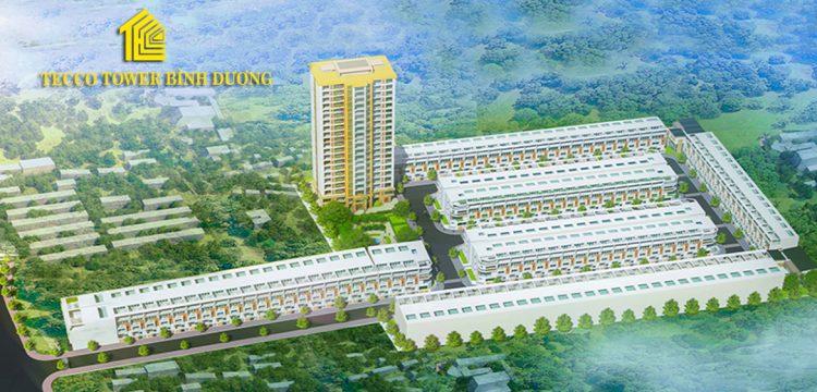 Tecco-Tower-Binh-Duong