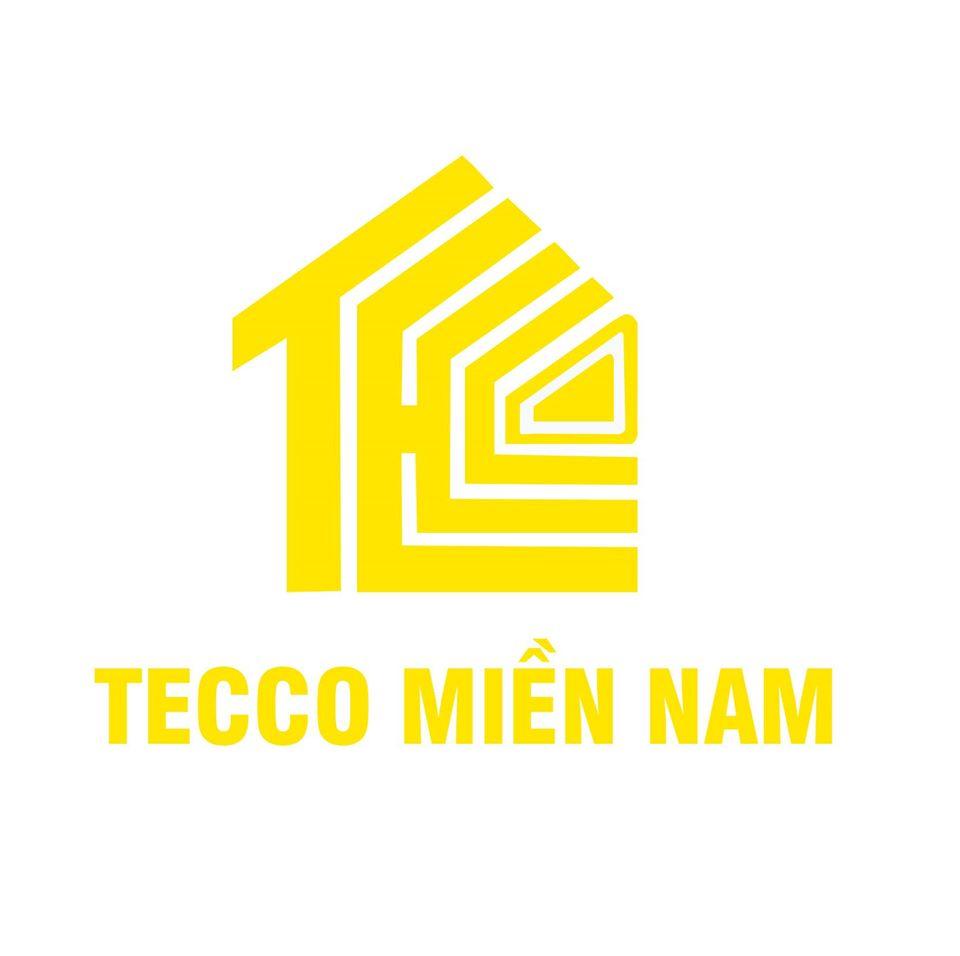 Tecco Mien Nam