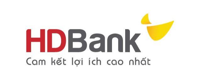 HDbank Tecco
