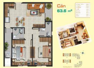 Can-2pn2wc63.6-hung-ngan-gardenk