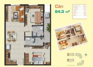 Can-2pn2wc64.3-hung-ngan-gardenk