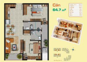 Can-2pn2wc64.7-hung-ngan-gardenk