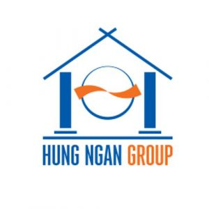 Logo- Hung-ngan-group
