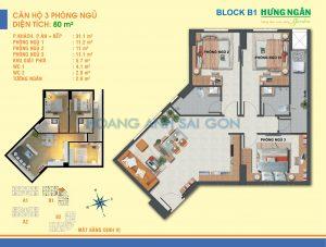 can-ho-3pn-hung-ngan-garden