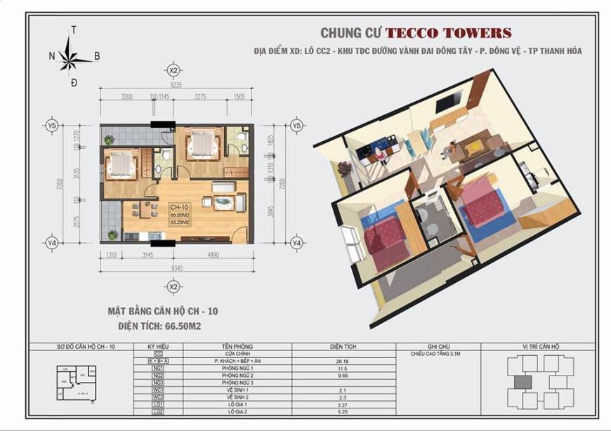 mat bang tecco tower thanh hoa -10